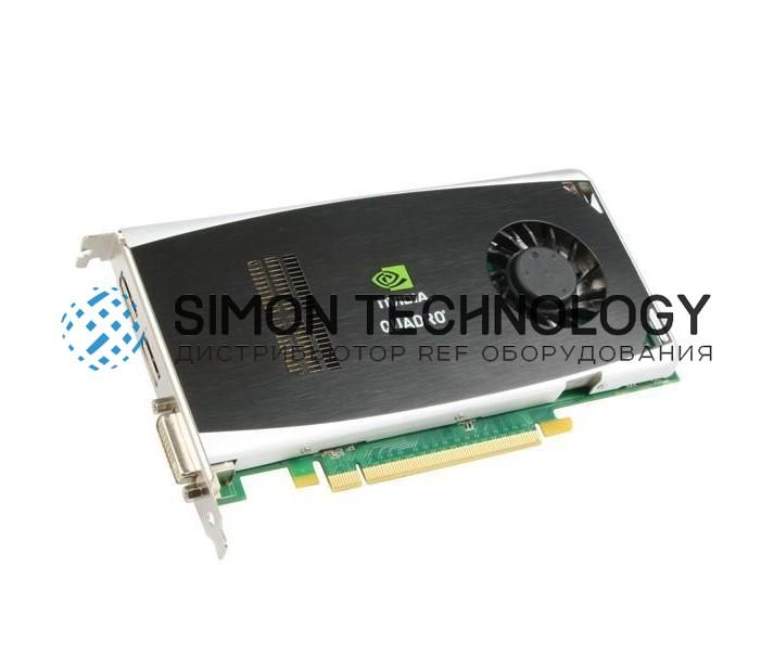 VCQFX1800-PCIE-T