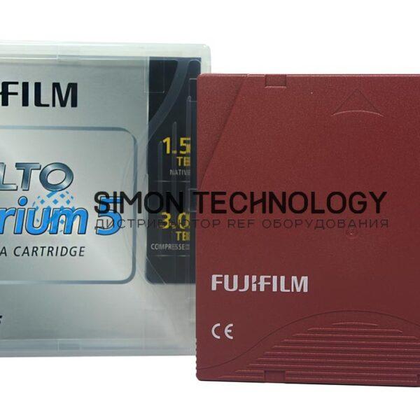 LTO FB UL-5 1.5T J