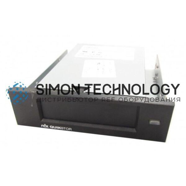 TAA/ZRDX-514B-USB2