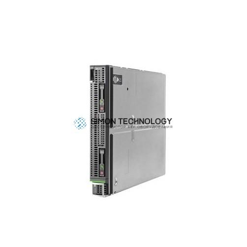 ProLiant BL660c Gen8 Server Blade