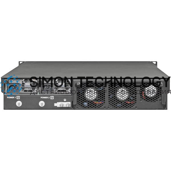 BIG-IP 8900 Series