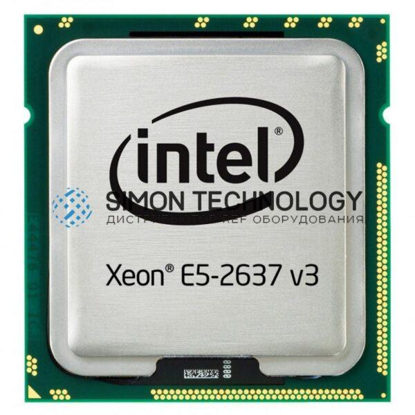 HP Intel Xeon Processor e5645 - ml35 2.53ghz//6 - Core//12mb//80w HP 638317-b21