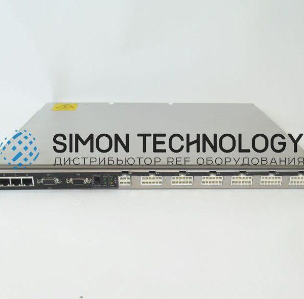 7803-9119