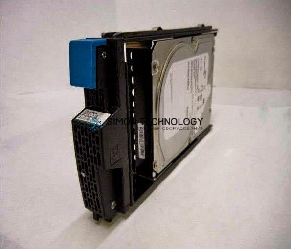 DKC-F710I-2R0H3M