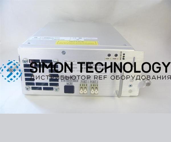 QP005B