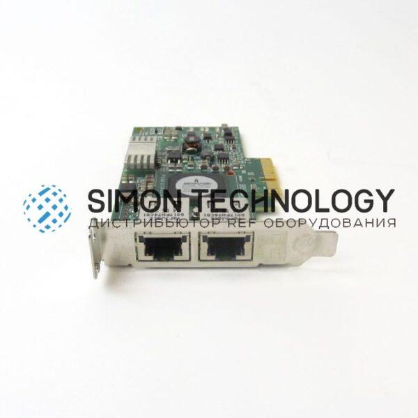 N2xx-ABPCI01-M3 V01