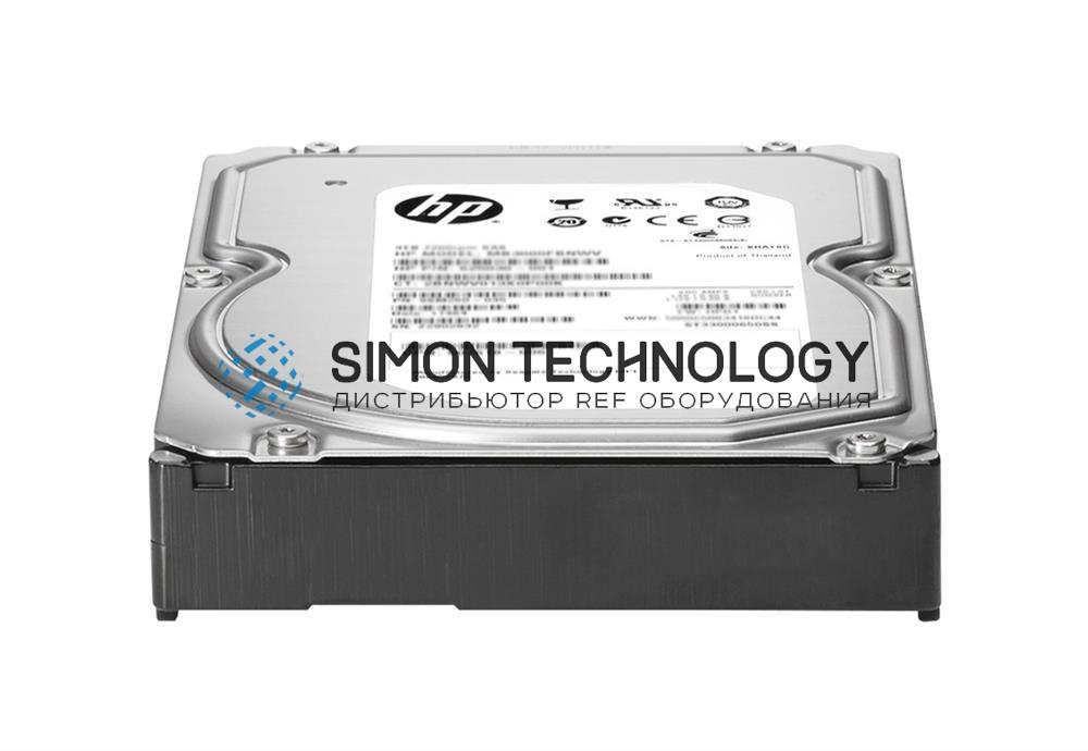 ST4000NM0033