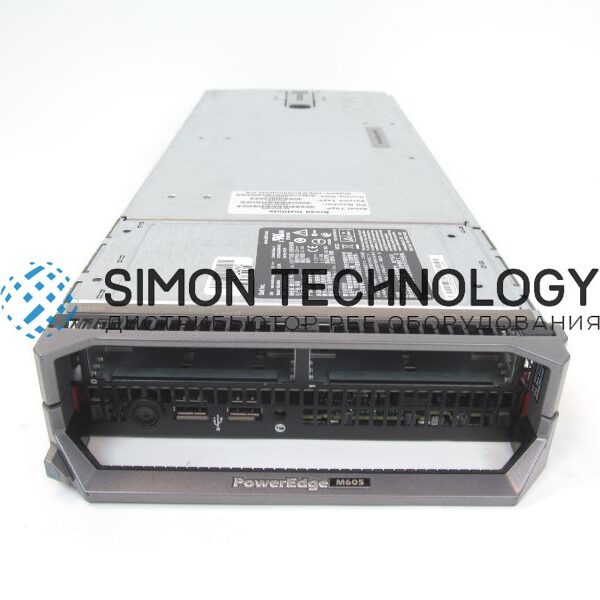 PowerEdge M620