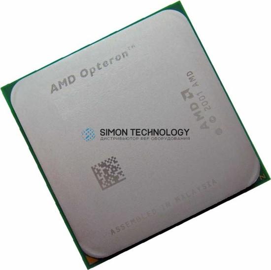 OSP254FAA5BL