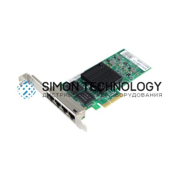 ADD-PCIE-4RJ45