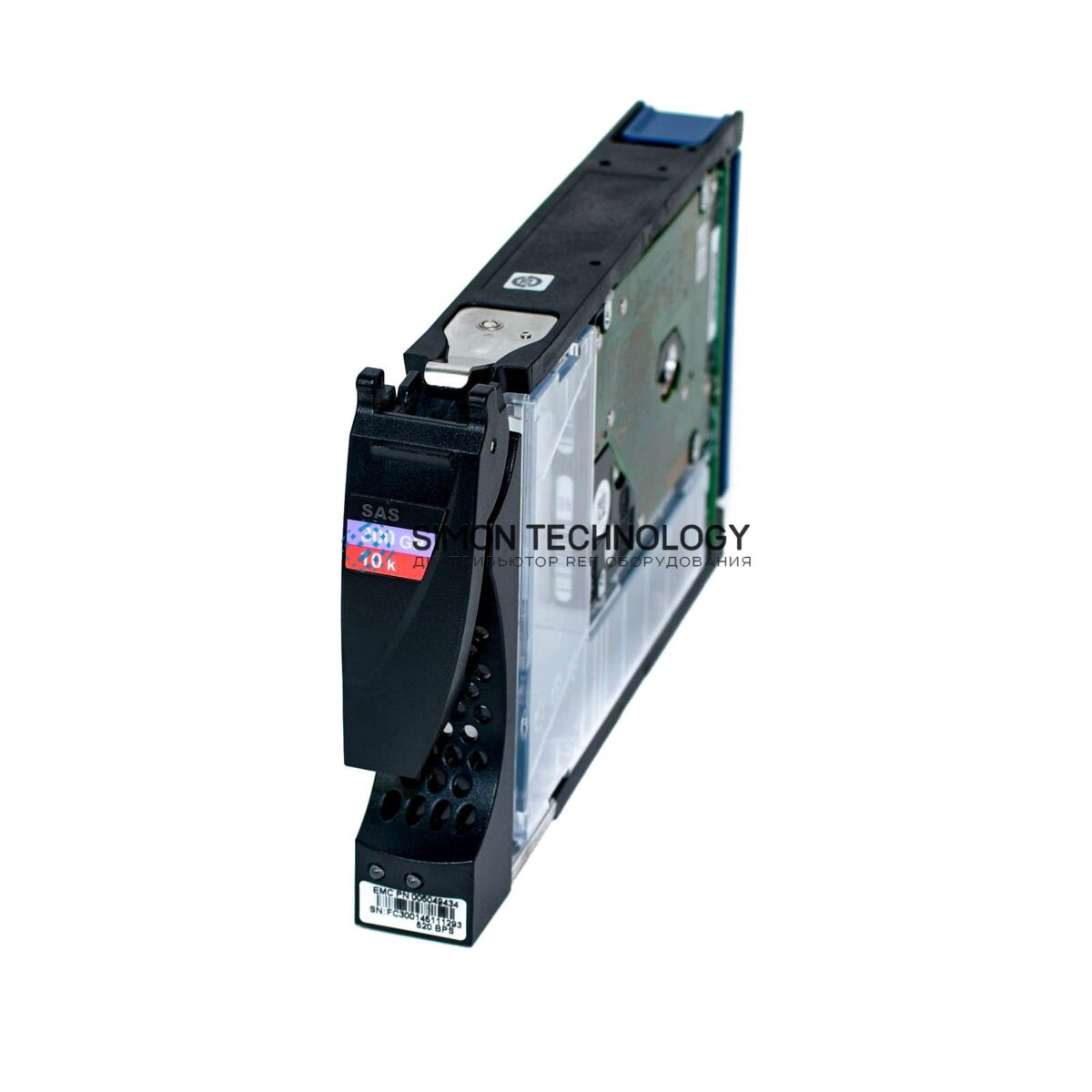 VX-VS10-300