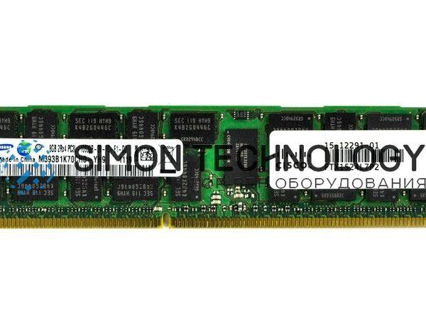 N01-M308GB2-L