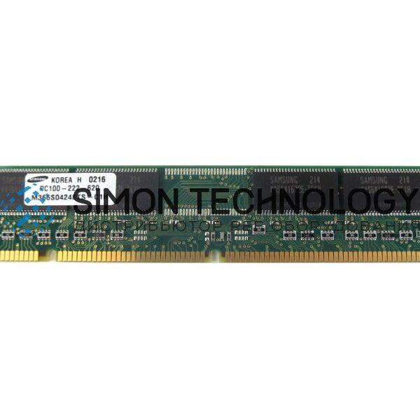 Cisco PIX 515