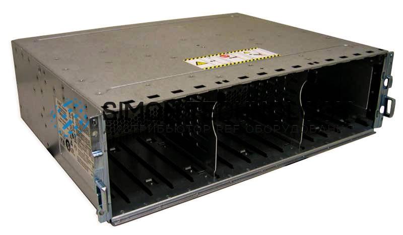CX-4PDAE