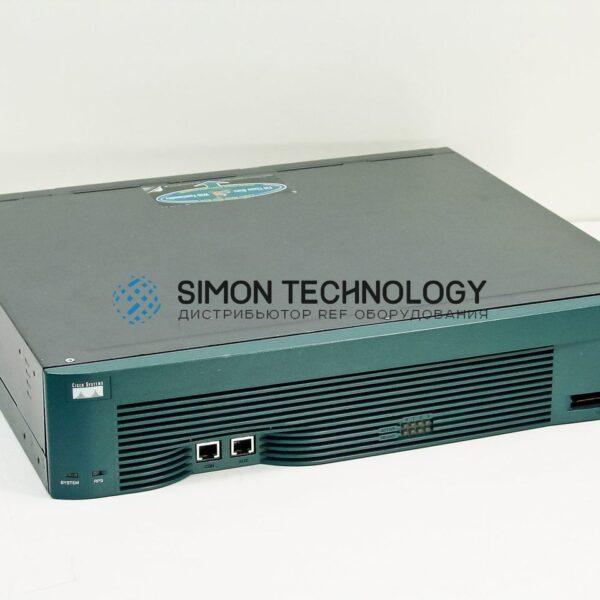 Cisco 3620