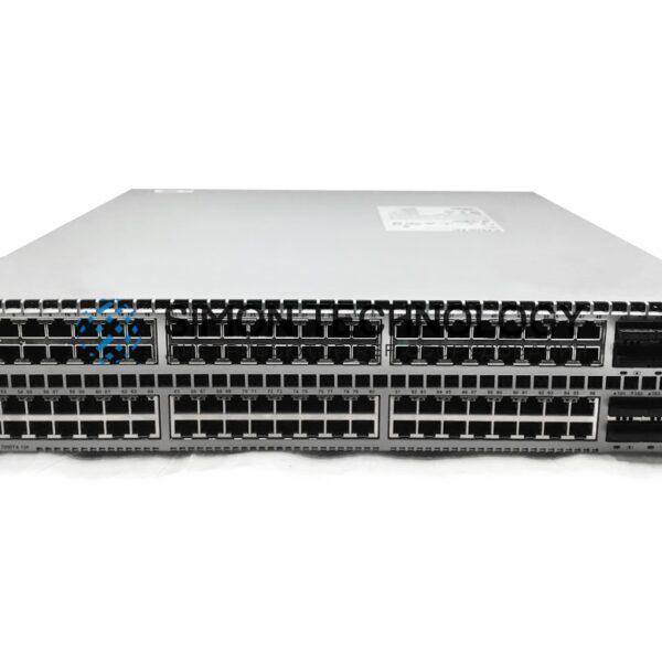 DCS-7050TX-128-R