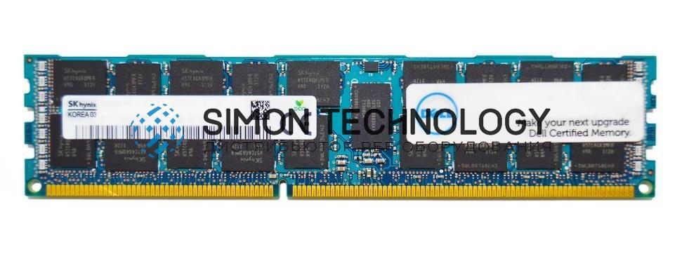 SNPH8PGNC/8G