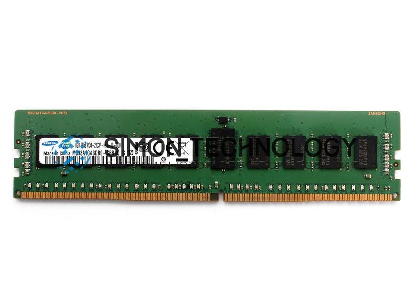 SNPH5P71C/8G-OEM