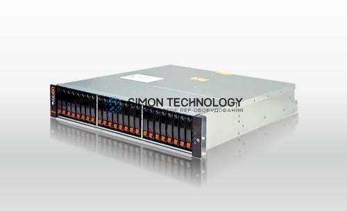 DNS-1640