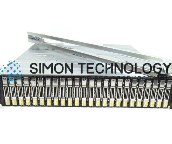 PS4100X