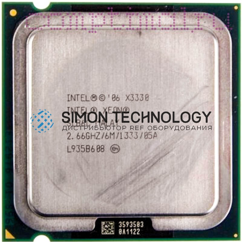X3450