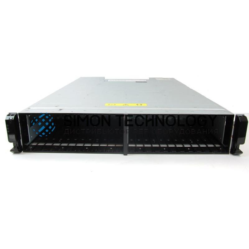 HB-PCM-02-764AC