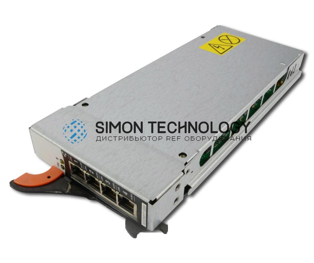 59P6620