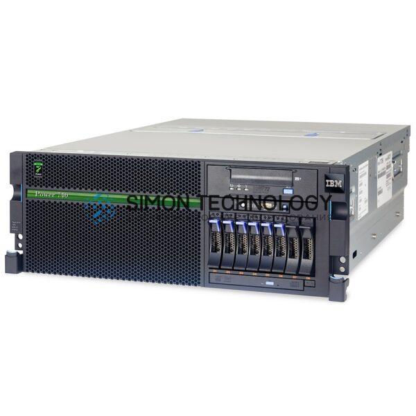 8205-E6B 16C 3.55GHZ