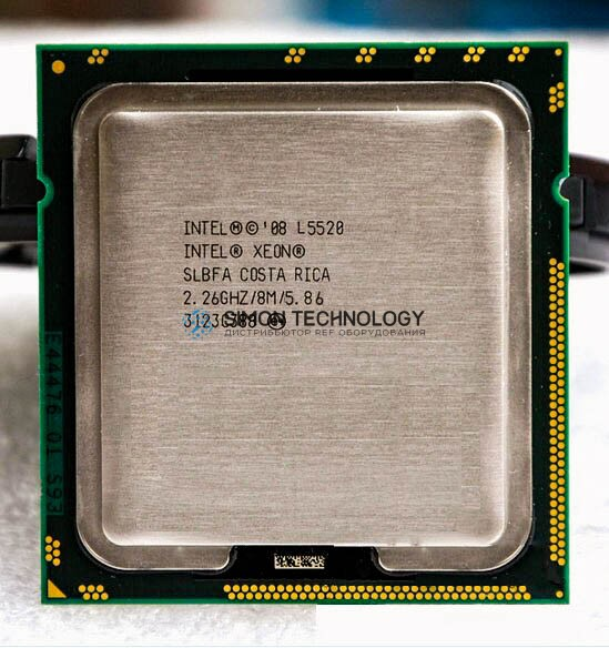 LC3528