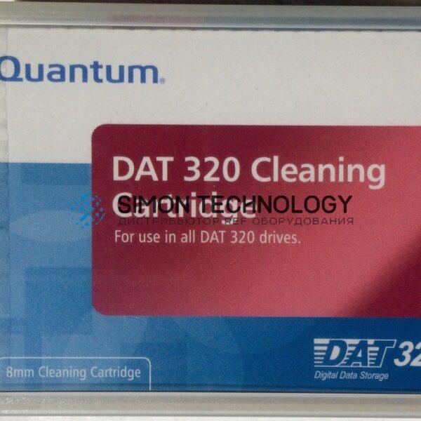 MR-D7CQN-01