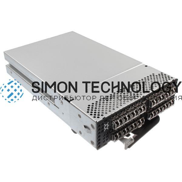 SB9008V-8G