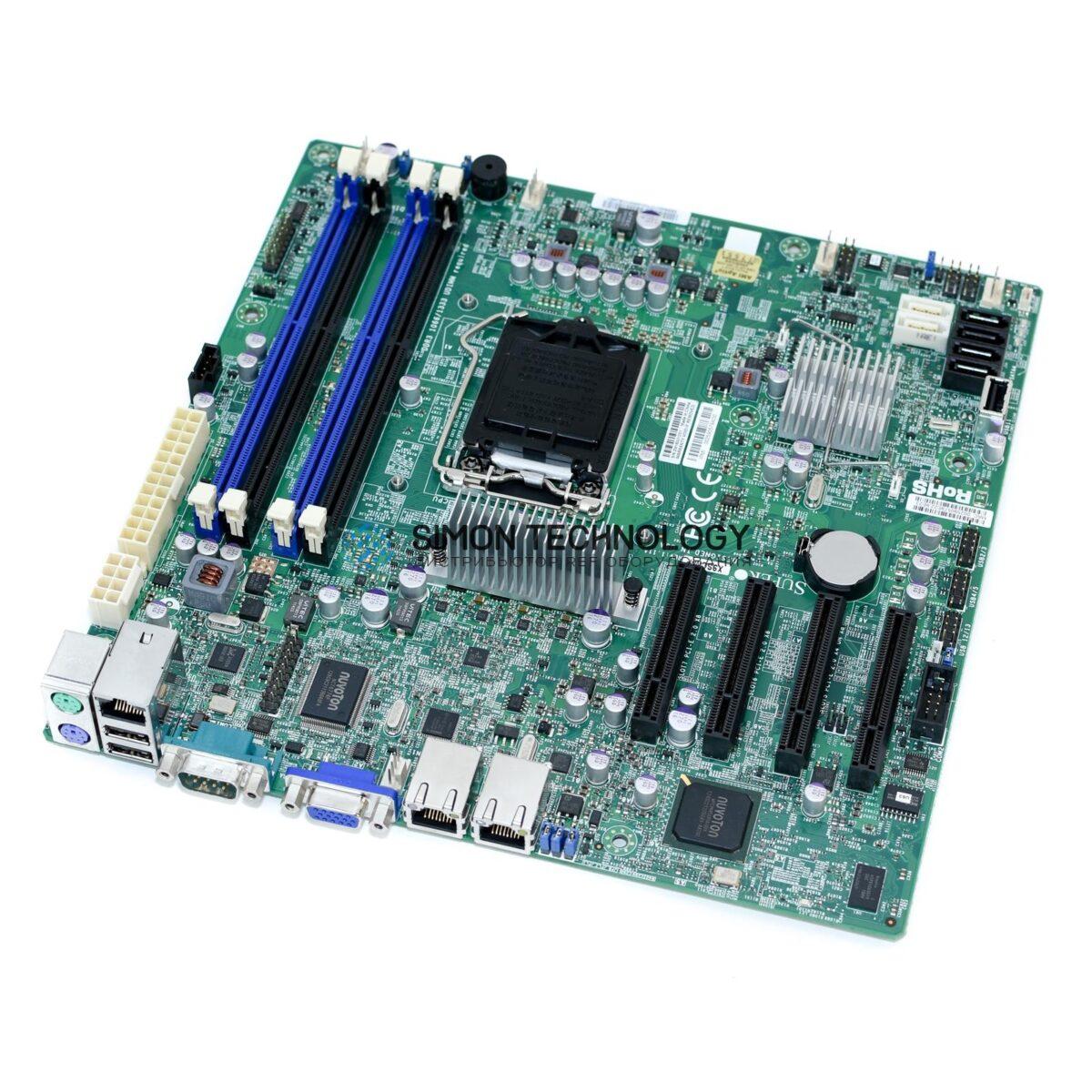 MBD-X9SCM