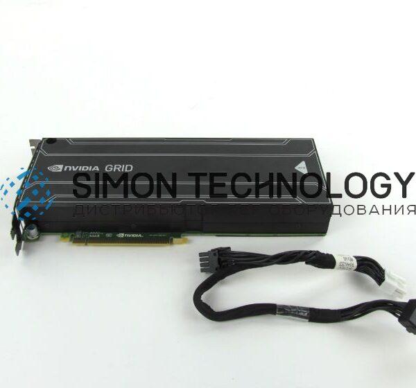 UCSC-GPU-VGXK2