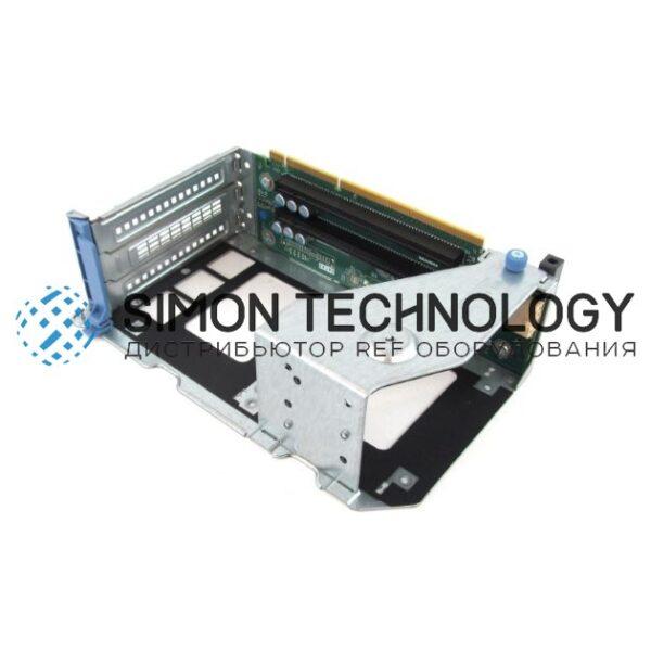 UCSC-PCI-1A-240M4