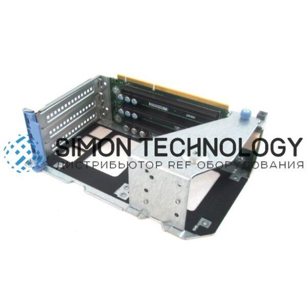 UCSC-PCI-2-C240M4