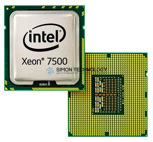 X7560