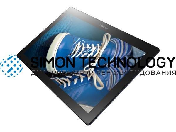 ZA0D0120DE-06