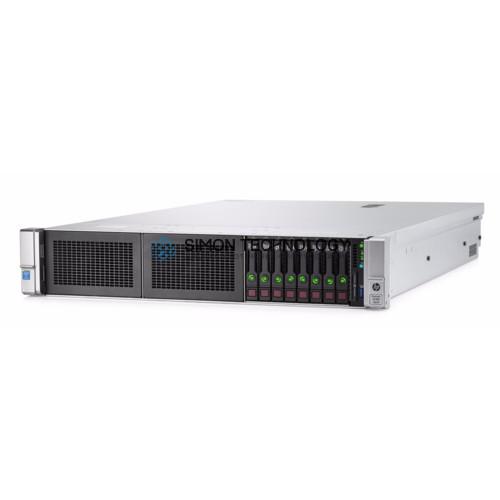 DL380 Gen10