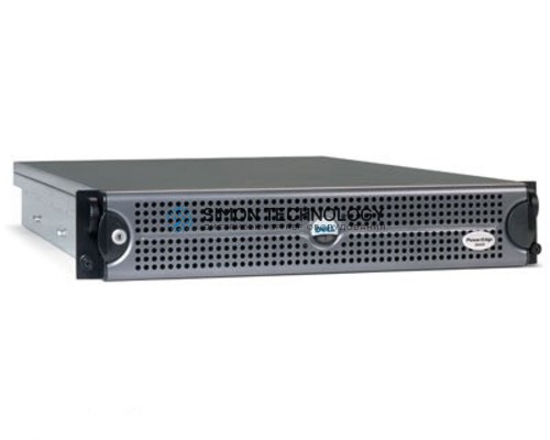 PowerEdge 2650