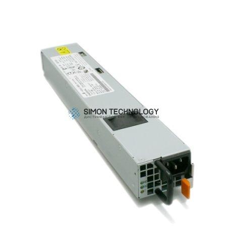 UCSB-PSU-2500ACPL
