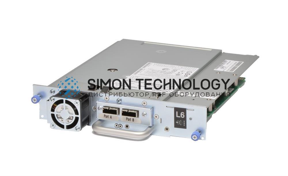 ULT3580-HH6