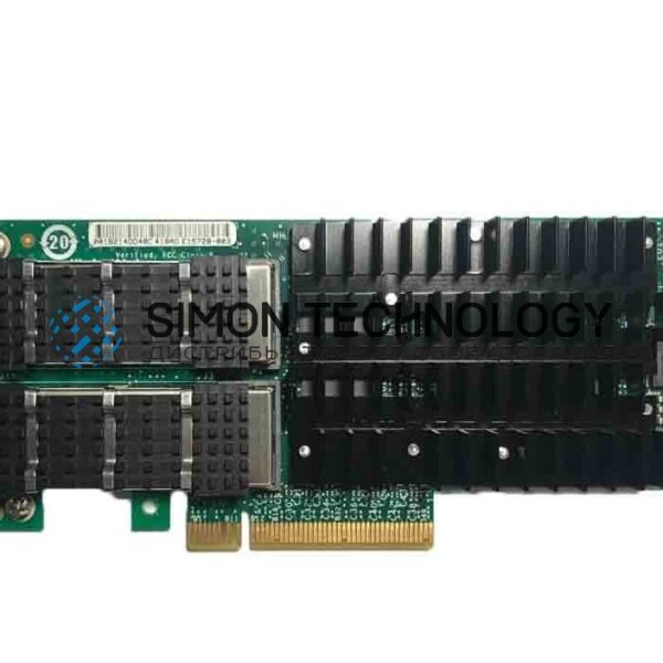 ASA5580-2X10GE-SR
