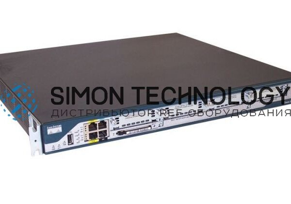 CISCO2801-HSEC/K9