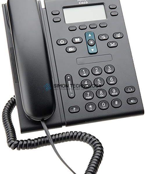 CP-6941-C-K9
