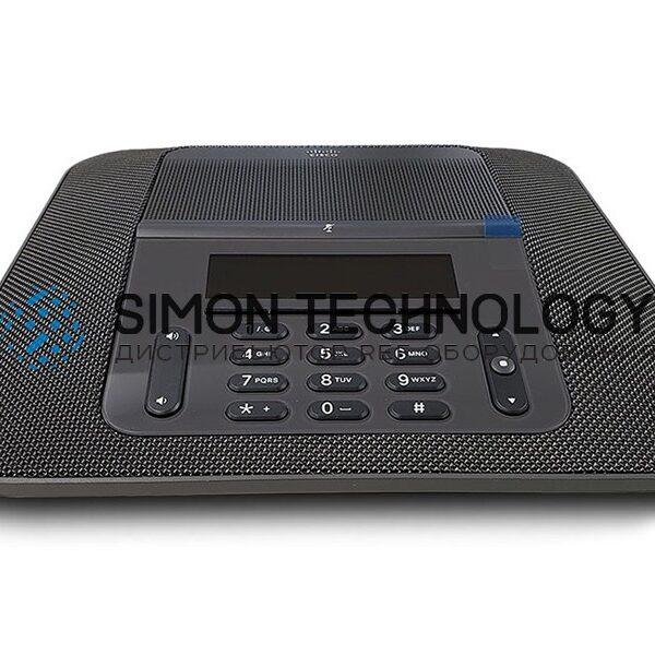 CP-8832-EU-K9