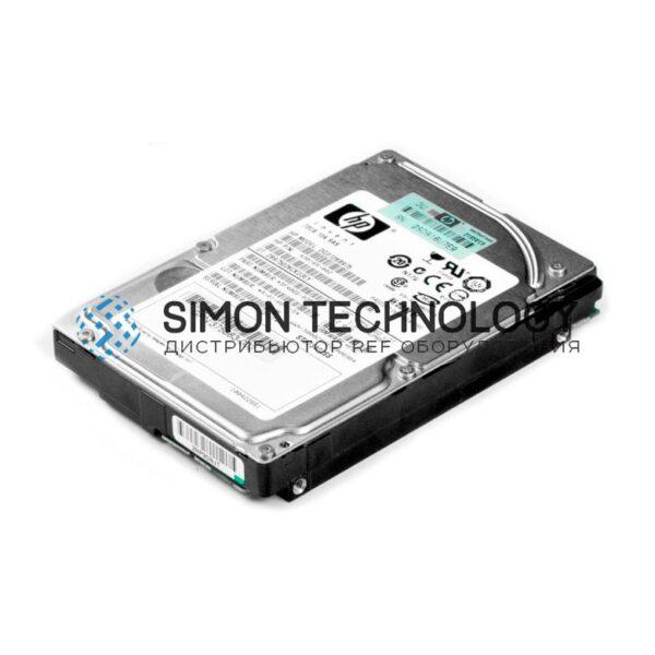 DISK-SAS-300GB