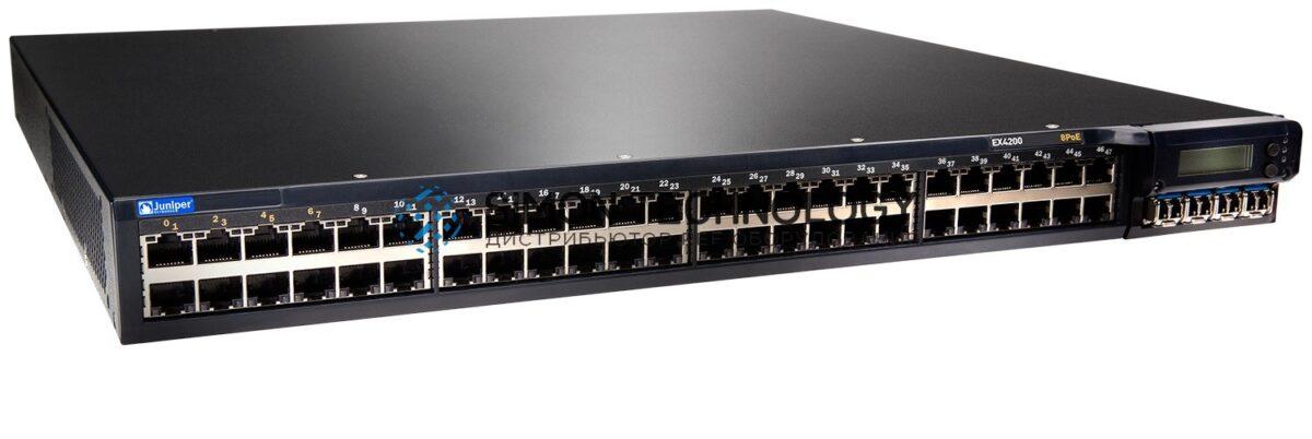 EX4200-48T
