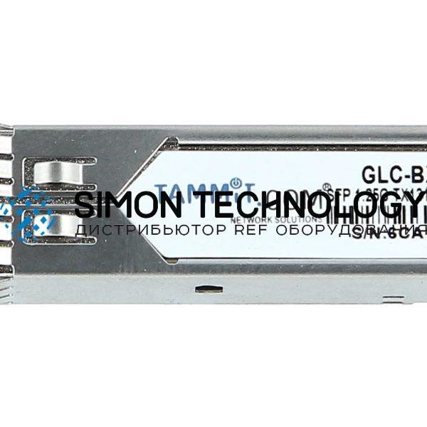 GLC-BX-U-TM