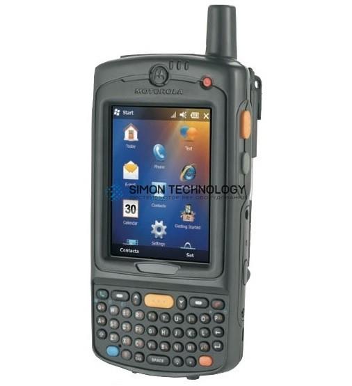 MC9596-KDAEAD00100