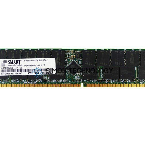 MEM-NPE-G2-2GB